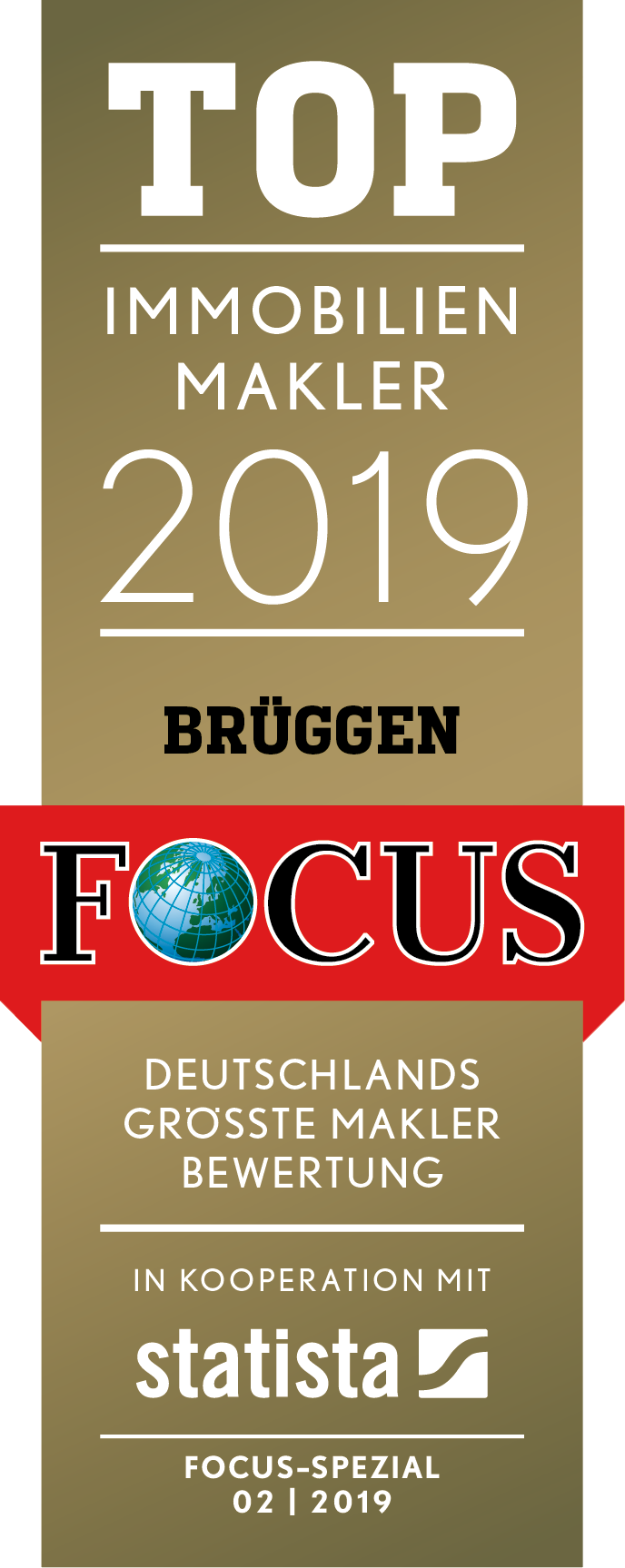 Siegel_Brüggen.png
