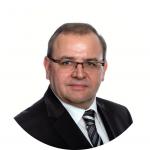 Ralf Buchholz