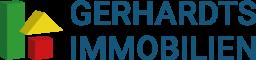 IMG-Logo_seitlich-blau