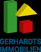 Immobilien-Gerhardts_Final-Logo2_09.2018.png
