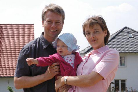 Gemütliches und kompaktes Haus für die kleine Familie gesucht! Brüggen und Umgebung!, 41379 Brüggen, Doppelhaushälfte