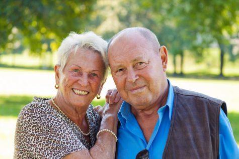 Kleines Haus in Kaldenkirchen gesucht – damit wir unsere Enkel öfter sehen können!, 41334 Nettetal-Kaldenkirchen, Einfamilienhaus